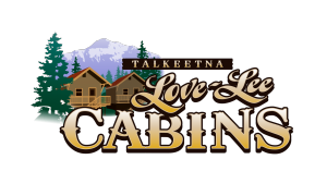 talkeetna alaska lodging